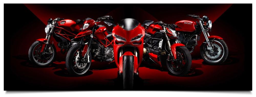 motorcycle number plates personalised