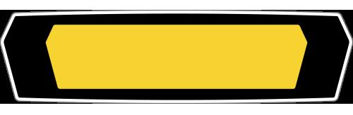 lamborghini aventador number plate