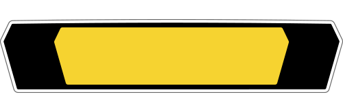 lamborghini gallardo number plate