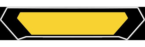 lamborghini huracan number plate