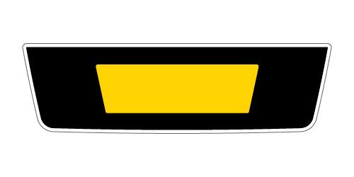 Range Rover Sport Split Tailgate